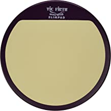 Best vic firth heavy hitter Reviews