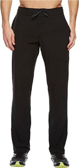 The North Face - Kilowatt Pro Pants