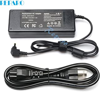 Best toshiba laptop charger dc 19v 2.37 a Reviews