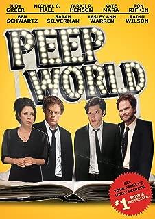 Best peep world film Reviews