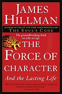 Best force of character Reviews