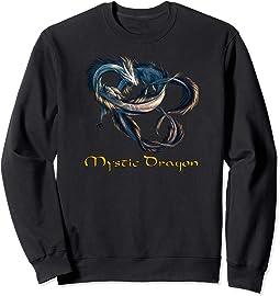 Mystic Dragon Sweatshirt