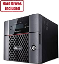 Best wd my cloud ex2 plex Reviews