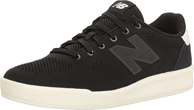 Amazon.com   New Balance Men's 300 Lifestyle Court Shoe Fashion ...