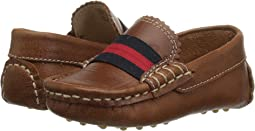 Club Loafer (Toddler)