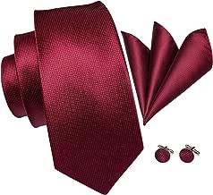 Amazon.es: corbata roja