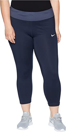 177e0d3fb3c Nike Women Pants