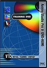 Anime Studio Pro 9 (DVD)