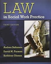 Law in Social Work Practice