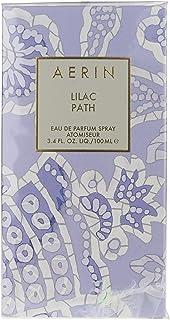Aerin Lilac Path Eau De Parfum Spray Large 3.4 Oz