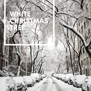 Mejor White Christmas Artist de 2020 - Mejor valorados y revisados