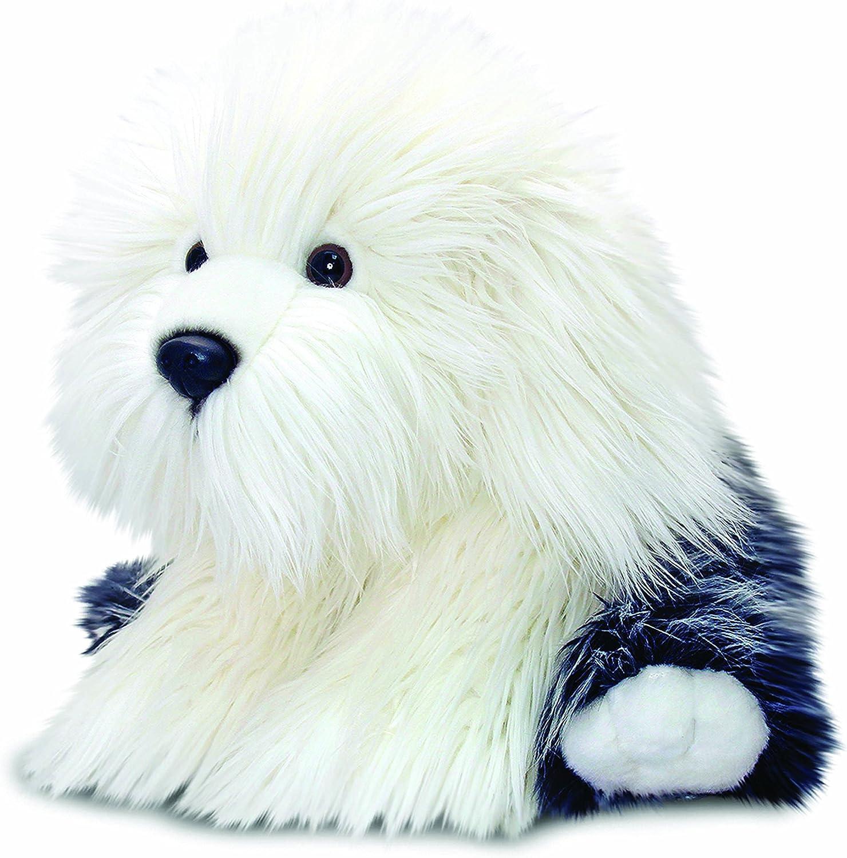 suministramos lo mejor Keel - Perro de peluche (23x60x26 cm) cm) cm) (64796)  marca