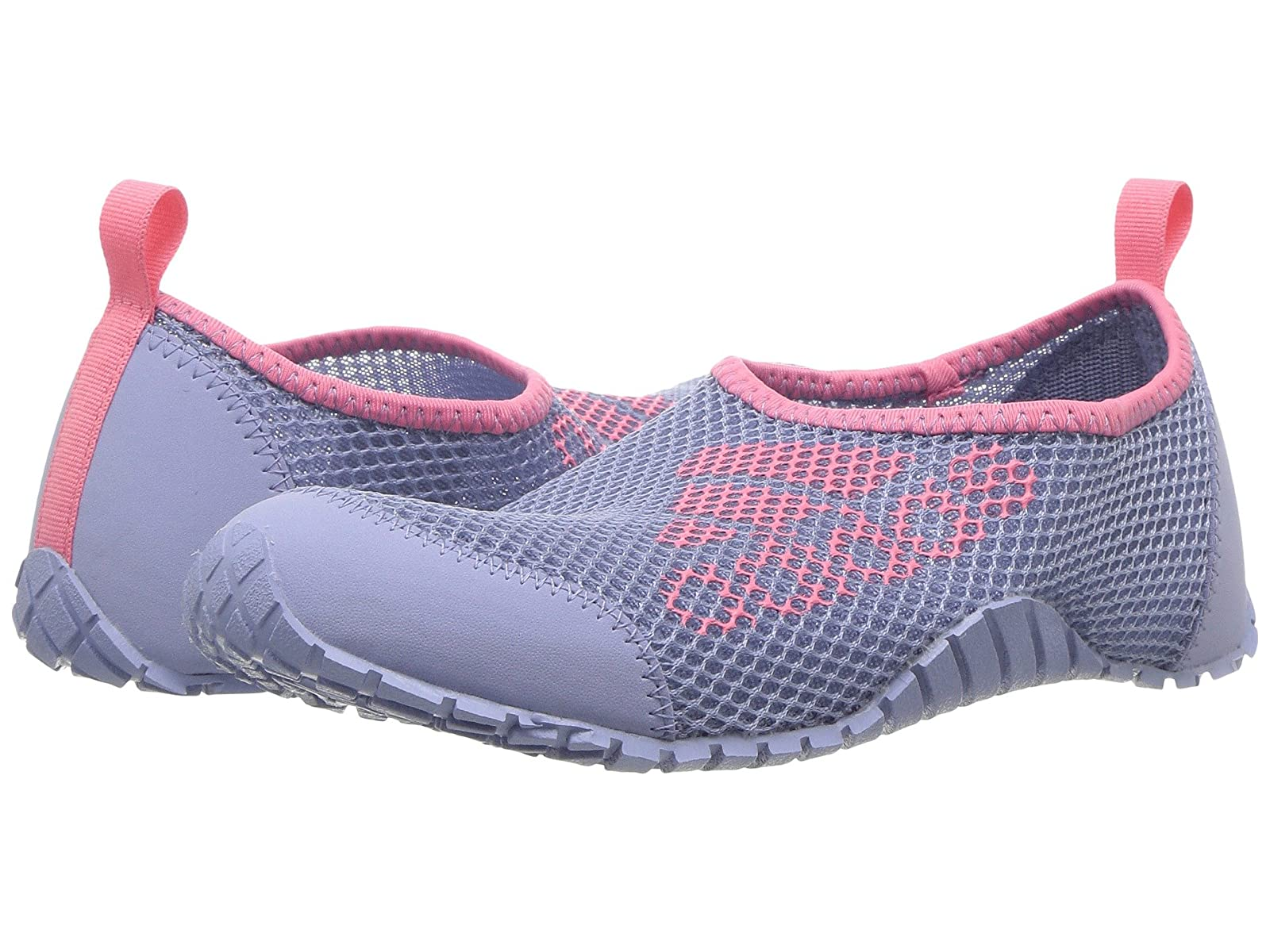 adidas Outdoor Kids Kurobe (Toddler/Little Kid/Big Kid)Atmospheric grades have affordable shoes