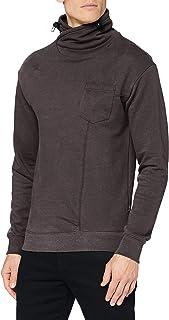 BLEND Men's Sweatshirt