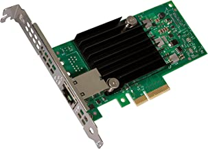 Intel Corp X550T1 Converged Network Adapter X550