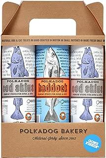 two dog bakery
