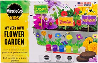 Best my first garden planter Reviews