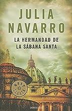 10 Mejor Hermandad Sabana Santa Julia Navarro de 2020 – Mejor valorados y revisados