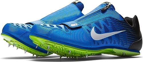 Nike 415339-413, Chaussures de Randonnée Mixte Adulte, 46 EU