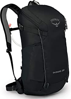 Osprey Packs Skarab 22 Men's Hiking Hydration Backpack