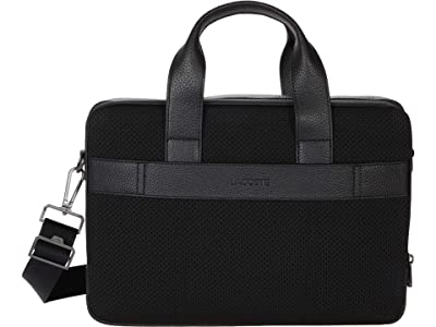 Lacoste Soft Mate Computer Bag
