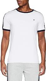RN Tee SS T-Shirt Homme