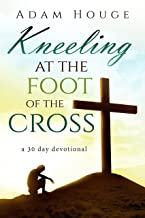 Best kneeling at the foot of the cross Reviews