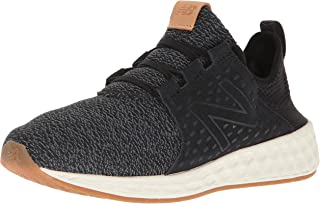 TENIS F NEW BALANCE FRESH FOAM CRUZ KNIT