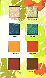 Best alamar cosmetics reina del caribe palette Reviews