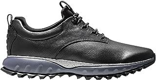 Men's Grand Explore All-Terrain Ox Wp Hiking Boot