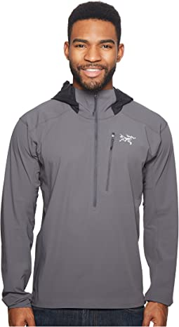 Psiphon SL Pullover