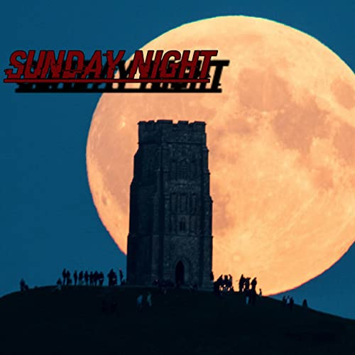 Sunday Night (feat  Phi) - Single [Explicit] by 070 Shake on