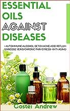 Best geranium for acne Reviews