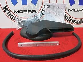 Best mopar ram air duct Reviews
