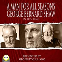 a man for all seasons audiobook