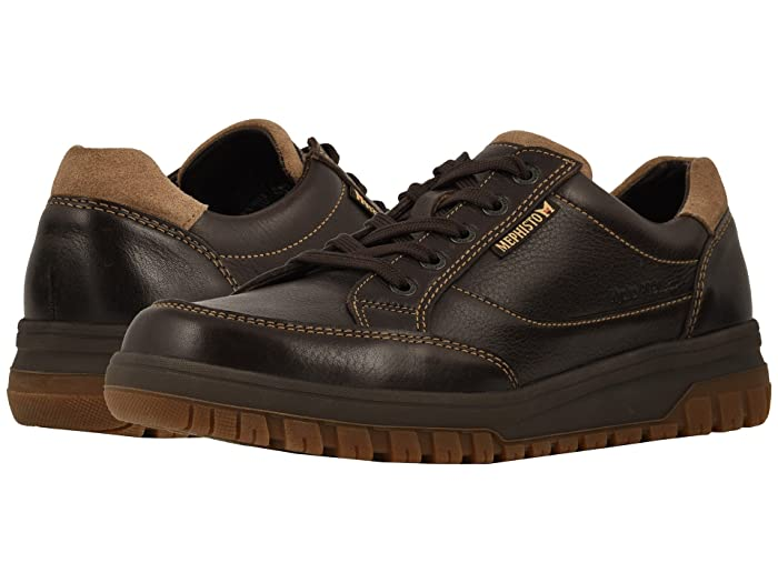 156c1a4843 Mephisto Paco at Zappos.com