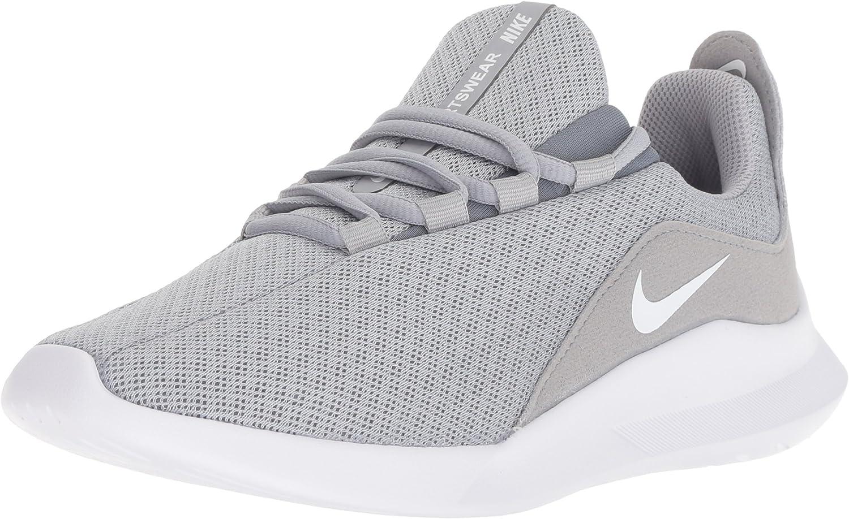 Nike Women's Viale Running shoes
