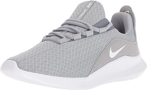 Nike WMNS Viale, Chaussures de FonctionneHommest Compétition Femme