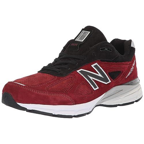 reputable site edad3 1d84d Men's Tennis Shoe Clearance: Amazon.com