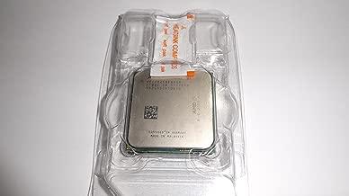 AMD Phenom II X6 1100T 3.3 GHz Six Core CPU Processor HDE00ZFBK6DGR AM3