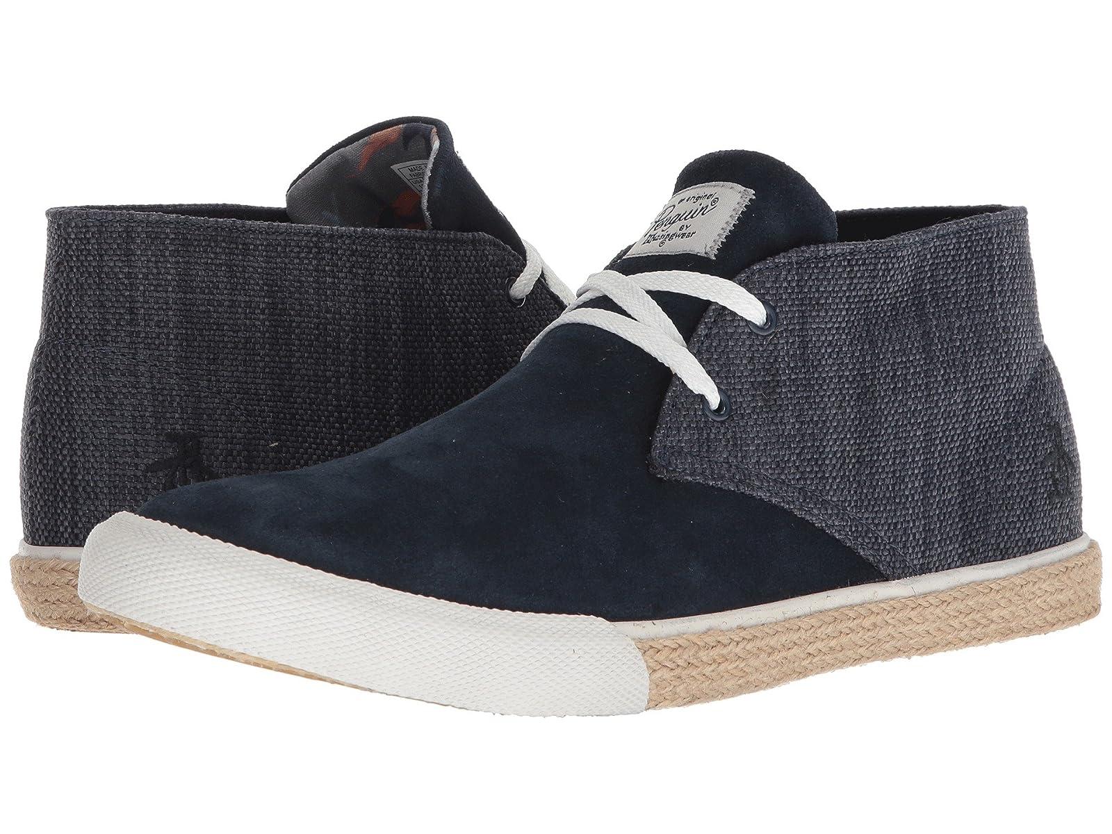 Original Penguin RupertAtmospheric grades have affordable shoes