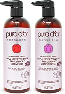 Best paraben free shampoo canada Reviews