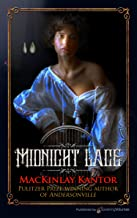 Midnight Lace (English Edition)