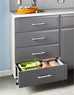 ClosetMaid ProGarage 4 Drawer Storage Cabinet
