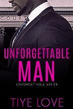 Unforgettable Man