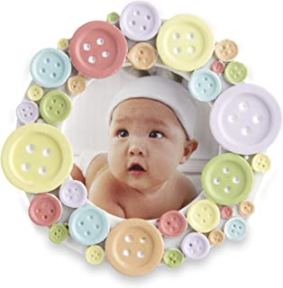 Best cute as a button picture frame Reviews