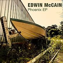 Best i ll be edwin mccain Reviews