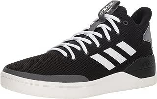 Men's Bball80s Sneaker