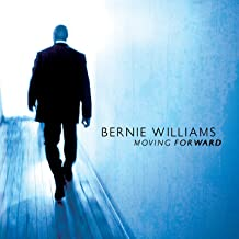 Best bernie williams albums Reviews