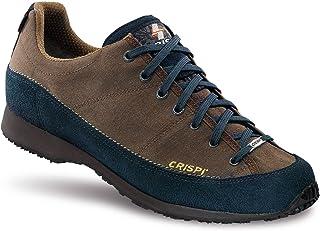 Crispi CANVEE GTX 中性 徒步鞋 8007545-2208